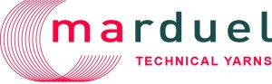 Logo Marduel technical yarns